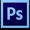 دانلود Photoshop CS6 for phone 6.0.6 ~ برنامه فتوشاپ اندروید