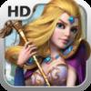دانلود دانلودبازی Heroes Charge HD 2.1.29 ~ دانود بازی حمله قهرمانان 2.1.29