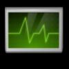 دانلود CPU tuner v3.4.2 ~ مدیریت cpu گوشی اندروید