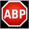 دانلود Adblock Plus 1.3.0.369 ~ حذف تبلیغات برنامه ها و بازی ها اندروید