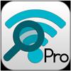 دانلود Wifi Inspector Pro 3.92 ~ برنامه کنترل دستگاه های متصل به وای فای برای اندروید