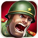 دانلود Battle Glory 2 v4.06 ~ بازی عظمت جنگ ۲ اندروید