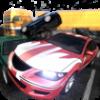 دانلود Highway Crash Derby v1.6.2 ~ بازی اندروید اتومبیلرانی در اتوبان + مود