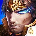 دانلود Kingdom Warriors 1.9.2 بازی پادشاهی جنگجویان اندروید + مود