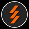 دانلود Lightning Launcher eXtreme 12.2 ~ لانچر لایت سبک اندروید