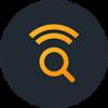 دانلود Avast Wi-Fi Finder 2.3.0 ~ برنامه پیدا کردن شبکه wifi امن عمومی اندروید
