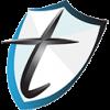 دانلود Premium Mobile Antivirus App 3.6.28 ~ برنامه آنتی ویروس قوی اندروید