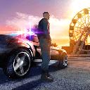 دانلود Chicago City Police Story 3D 1.9 ~ بازی پلیس شهر شیکاگو اندروید + مود