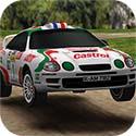 دانلود Pocket Rally 1.3.4 ~ بازی مسابقات رالی اندروید + مود