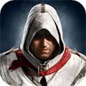 دانلود Assassin's Creed : Identity 2.9.1 ~ بازی اکشن اندروید آساسین کرید
