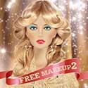 دانلود Barbie Princess Makeup Dress 2 v1.7 ~ بازی دخترانه باربی برای اندروید