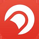 دانلود Crowdfire 2.8.0 ~ برنامه ی آنفالویاب در اینستاگرام اندروید