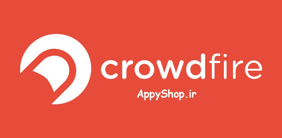 crowdfire-header