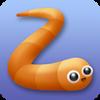 دانلود اسلیدر slither.io 1.4.8 ~ بازی اسنیک آنلاین اندروید