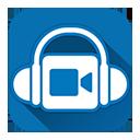 دانلود MP3 Video Converter 2.2.5 ~ برنامه تبدیل فرمت فایل تصویری به صوتی در اندروید