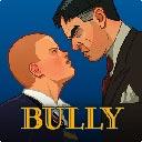 دانلود دانلود Bully: Anniversary Edition 1.0.0.18 ~ بازی اندروید اکشن قلدر مدرسه + مود + دیتا 1.0.0.17