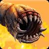 دانلود Death Worm 2.0.031 بازی اندروید پرطرفدار کرم مرگبار + مود