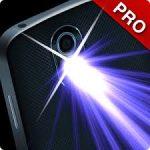 رنگ LED گوشی موبایل خود را  تغییر دهید