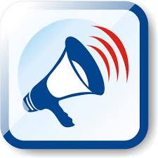 راهکارهای جلوگیری از صدای نوتیفیکیشن ها به هنگام پخش موسیقی در گوشی اپل