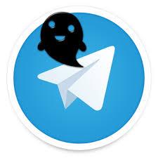 با این روشهای ساده حالت روح در تلگرام را دور بزنید