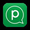 دانلود پینگل Pinngle 1.2.0 ~ مسنجر چت و تماس پینگل برای اندروید