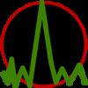 دانلود Spectrum Analyzer v5.0.3 ~ برنامه نمایش فرکانس صوتی اندروید
