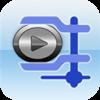 دانلود Video Compress Full 3.7.04 ~ برنامه فشرده سازی و کاهش حجم ویدیو در اندروید