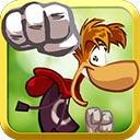 دانلود Rayman Jungle Run v2.3.3 ~ بازی اندروید ریمن دونده + مود + دیتا