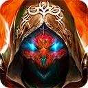 دانلود Rise of Darkness 1.2.85282 ~ بازی اندروید طلوع تاریکی + دیتا