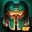 دانلود Warhammer 40,000: Freeblade 5.2.3 ~ بازی اندروید شوالیه های امپراطوری وارهمر + مود + دیتا