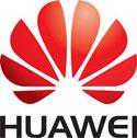آخرین اخبار  منتشر شده  در رابطه با گوشی های هوآوی P10 و P10 پلاس