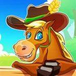 بازی Barn Story : 3D Farm Games Free وارد استور ویندوز ۱۰ شد
