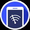 دانلود Data Usage Monitor 1.12.1233 ~ برنامه مدیریت مصرف داده اندروید