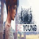 انتشار جزئیات جدید بازی ترسناک Die Young