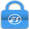محافظ  از اپلیکیشن ها با برنامه ES App Locker