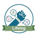 دانلود Lifelog 3.0.A.5.6 ~ نرم افزار ردیاب ورزشی سونی برای اندروید
