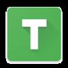 دانلود Texpand Pro – Text Shortcuts v1.7.1 برنامه تایپ سریع اندروید