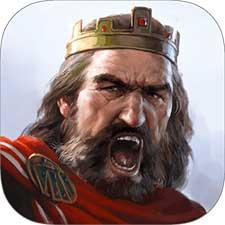 دانلود Total War: King's Return 0.0.30 ~ بازی توتال وار بازگشت پادشاه اندروید