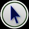 دانلود WiFi and Bluetooth Remote 6.4 ~ تبدیل اندروید به موس و کیبورد ویندوز
