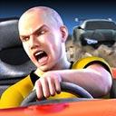 دانلود Freak Racing v1.5.0 ~ بازی ماشین سواری و مسابقه ای اندروید