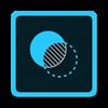 دانلود Adobe Photoshop Mix 2.6.272 ~ برنامه ادوب فتوشاپ میکس اندروید