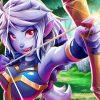 دانلود Epic Summoners: Battle Hero Warriors – Action RPG 1.0.0.93 بازی دعوت کنندگان حماسه نبرد قهرمانان اندروید