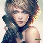 دانلود Fatal Raid – No.1 Mobile FPS 1.5.495 بازی اندروید حمله مرگبار