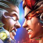 دانلود Final Fighter 0.32.4 بازی آخرین مبارز اندروید + دیتا