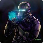 دانلود Invisible shadow Online 1.2.54 بازی آنلاین سایه نامرئی اندروید + مود + دیتا