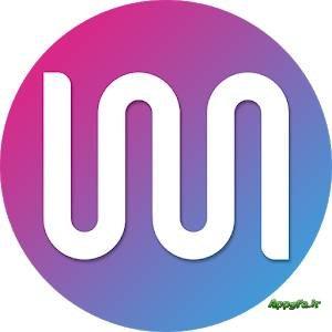 Logo Maker – Logo Creator, Generator & Designer Premium