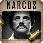 دانلود Narcos: Cartel Wars 1.35.05 بازی نارکوس جنگ کارتل اندروید