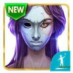 دانلود Dreamwalker: Never Fall Asleep Full 1.1 بازی ماجراجویی حرکت در رویا: هرگز نخواب اندروید + دیتا
