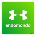 دانلود Endomondo – Running & Walking Full 18.10.2 نرم افزار تناسب اندام اندروید