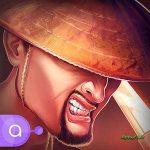 دانلود Glory Ages – Samurais 1.03 بازی دوران شکوه سامورایی ها اندروید + مود